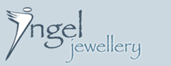 Angel Jewellery logo